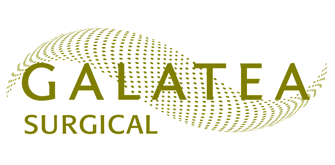 Galatea_Surgical_LOGO_4c(1)