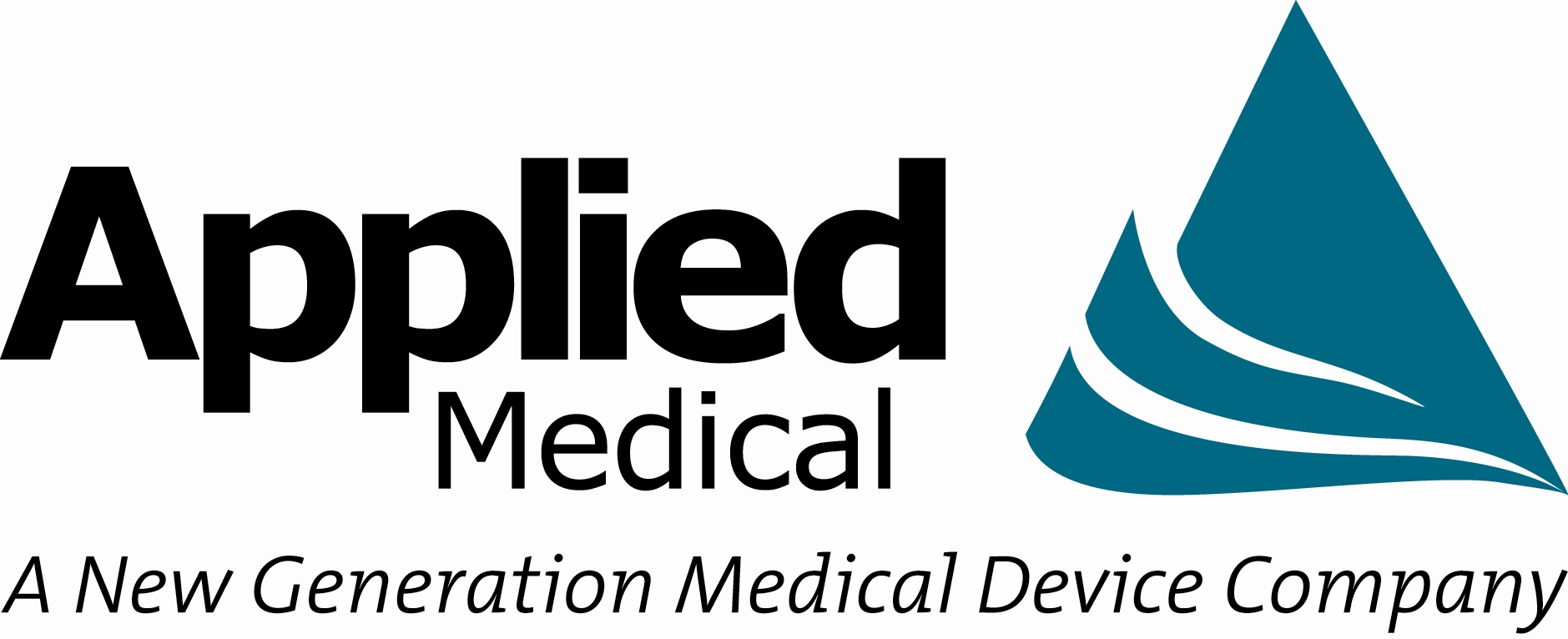 applied-medical-logo-5-2011