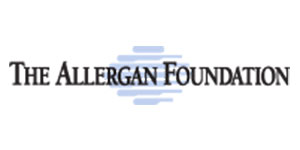 sponsor_allergan_foundation
