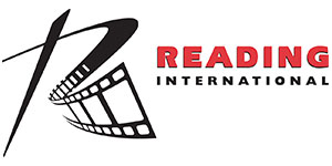 sponsor_reading_international
