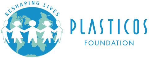 Plasticos Foundation